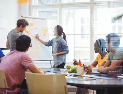 15 SEO Best Practices:  Website Architecture
