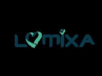 lomixa